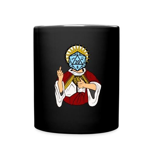 RNGesus Mug - Full Color Mug