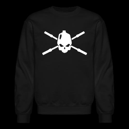 LBEB Skulljug - Crewneck Sweatshirt