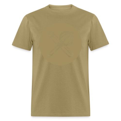#RIGS 2014 - Men's T-Shirt