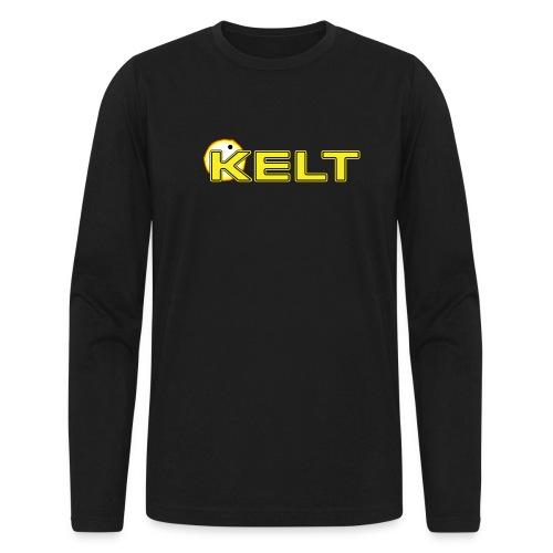 KELT long sleeve t-shirt - Men's Long Sleeve T-Shirt by Next Level