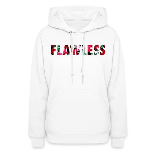 Flawless jacket  - Women's Hoodie