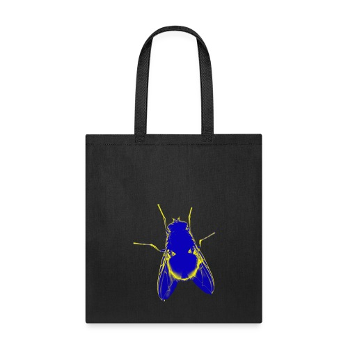 X-fly - Tote Bag