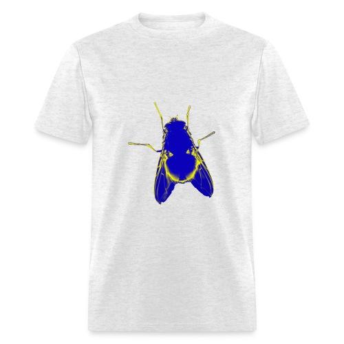 X-fly - Men's T-Shirt