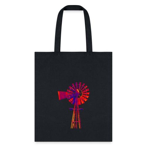Water-pump - Tote Bag