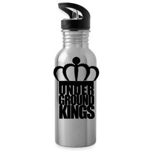 UGK Water Bottle - Water Bottle