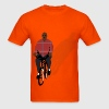 Debo - Men's T-Shirt