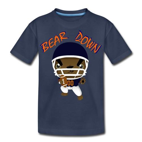 Little Bears - Kids' Premium T-Shirt