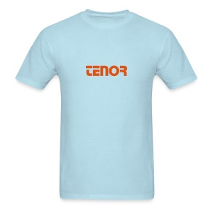 Tenor - Men's T-Shirt