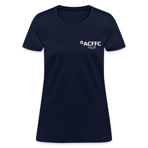 Jakmel Klasik - Women's - Women's T-Shirt