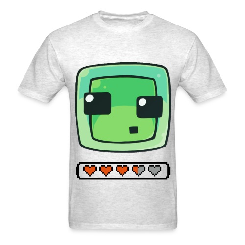 Men's T-Shirt - gaming,fun,cheap,buy
