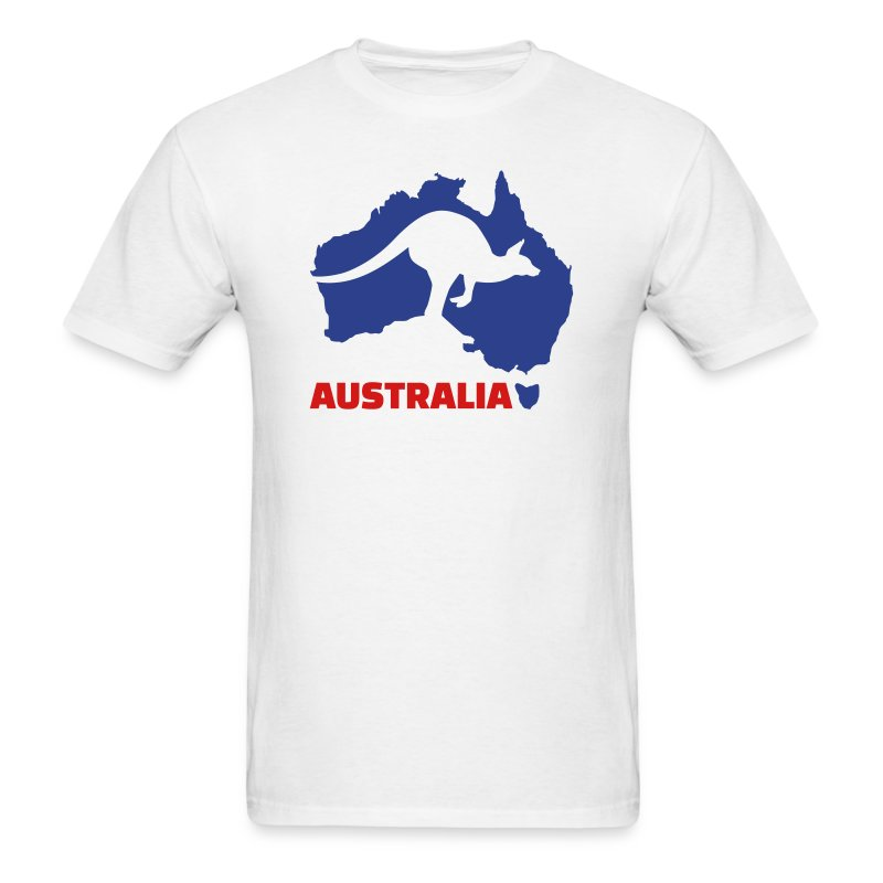 At AllTheSales you can shop for cheap mens clothes, womens clothes and cheap fashionable clothes for kids from your favourite brands and stores across Australia without leaving the .