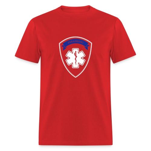 EMS Shirt - Men's T-Shirt