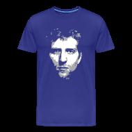 T-Shirts ~ Men's Premium T-Shirt ~ That Man
