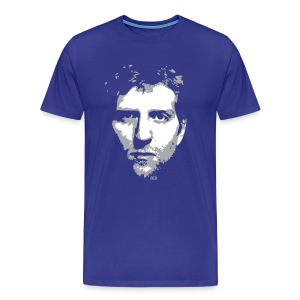 That Man - Men's Premium T-Shirt