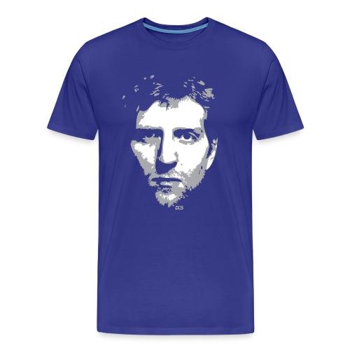 That Man - Men's Premium T-Shirt