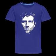 Kids' Shirts ~ Kids' Premium T-Shirt ~ That Man (kid's)