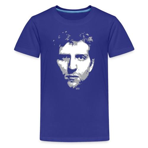 That Man (kid's) - Kids' Premium T-Shirt