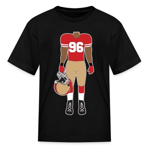 96 - Kids' T-Shirt