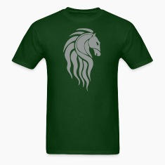 Horselords T-Shirts