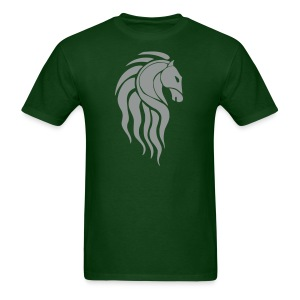 Horselords - Men's T-Shirt