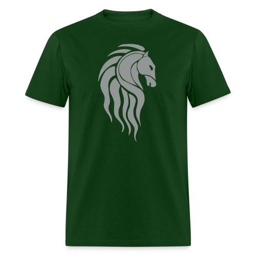 Horselords - Men's T-Shirt