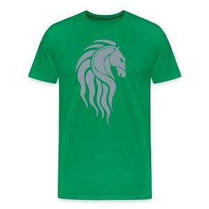 Horselords - Men's Premium T-Shirt