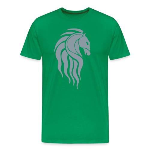 Horselords - Men's Premium T-Shirt