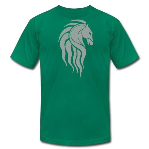 Horselords - Men's Fine Jersey T-Shirt