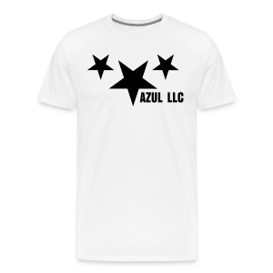 Star Studded - Men's Premium T-Shirt