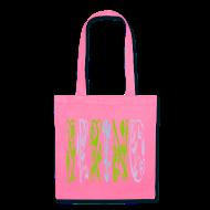 Bags & backpacks ~ Tote Bag ~ Spring