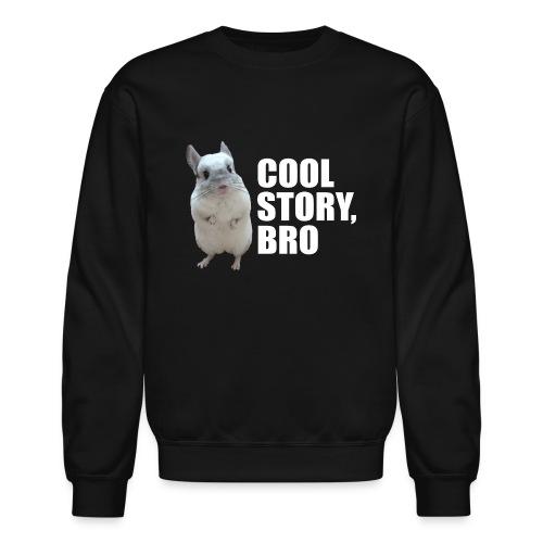 Mr. Bagel Clothing - Crewneck Sweatshirt