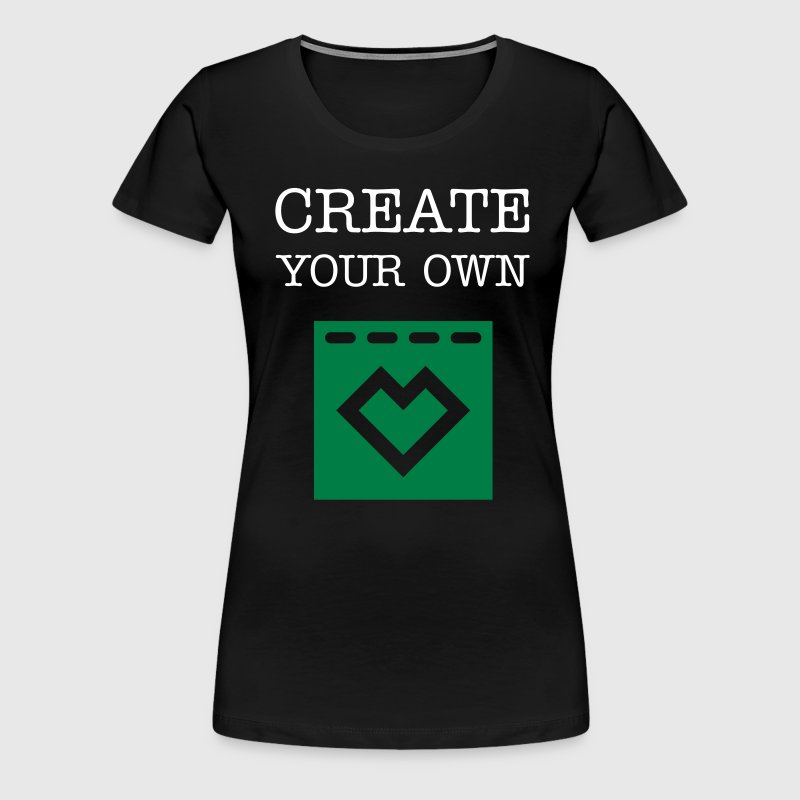 How Do You Make Your Own T Shirt Design At Home Create