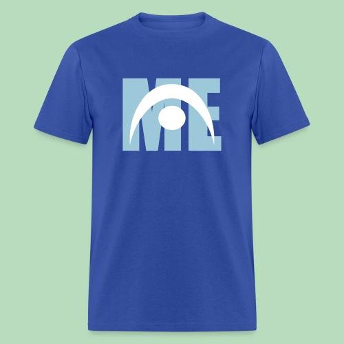 Hold Me (Men's) - Men's T-Shirt