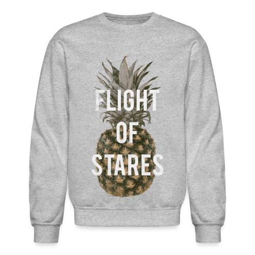 Pineapple Sweater - Crewneck Sweatshirt