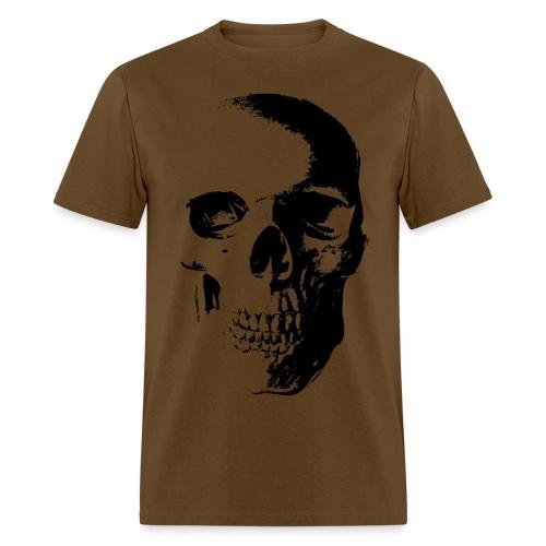 Skull Tee for MEN - Men's T-Shirt