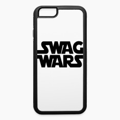 Swag Wars Accessories