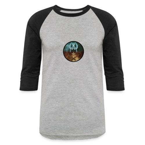 CS:GO - Baseball T-Shirt