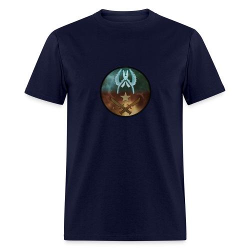 CS:GO - Men's T-Shirt