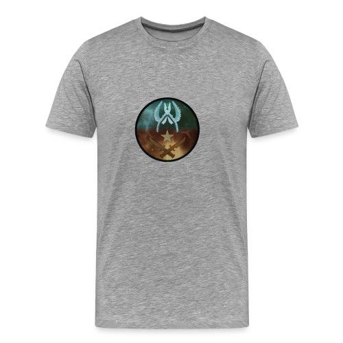 CS:GO - Men's Premium T-Shirt