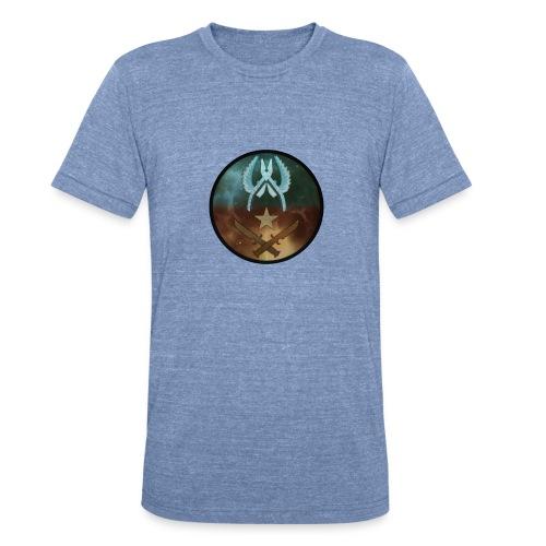 CS:GO - Unisex Tri-Blend T-Shirt