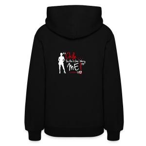 Chile hoodie - Women's Hoodie
