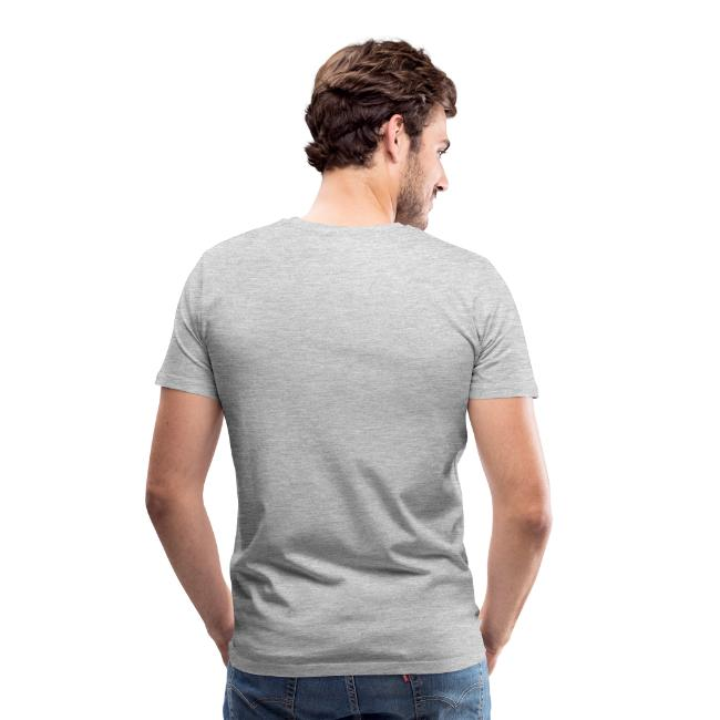We Are Going Hunting Mens TShirt