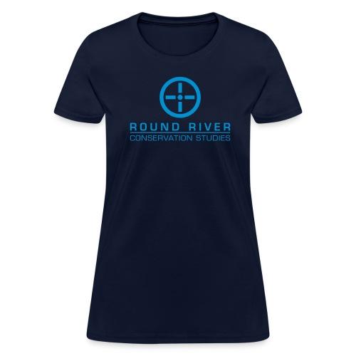 Women's relaxed fit t-shirt - Women's T-Shirt
