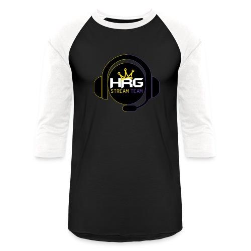 Stream Team Baseball Shirt - Baseball T-Shirt