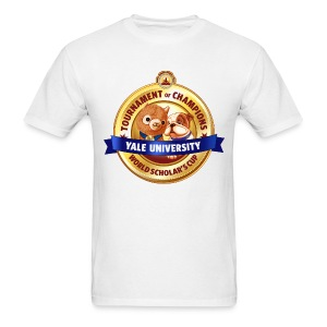 Tournament of Champions - Men's T-Shirt