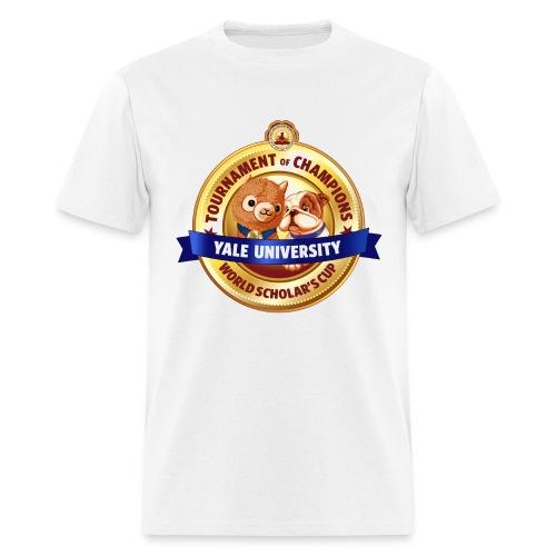 Tournament of Champions - Men's T-Shirt