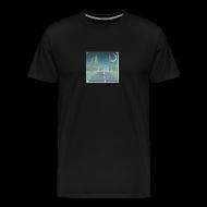 T-Shirts ~ Men's Premium T-Shirt ~ Article 100779472