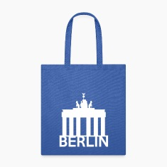 Berlin Bags & backpacks