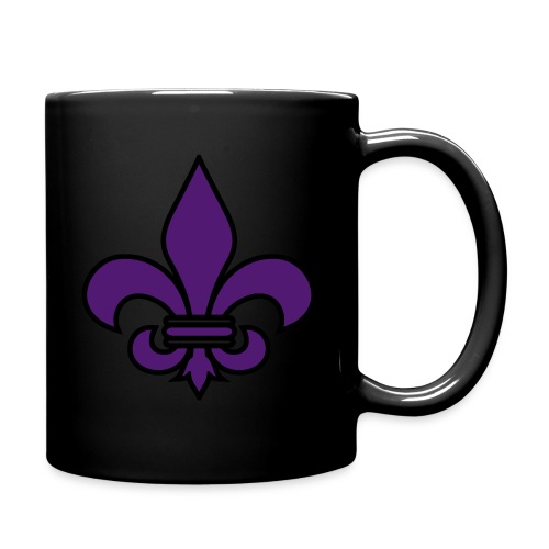 Saints mug - Full Color Mug