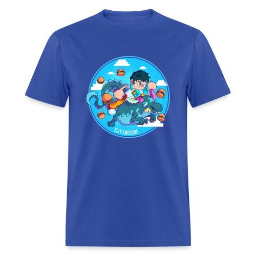 Men's Awesome Shirt - Men's T-Shirt